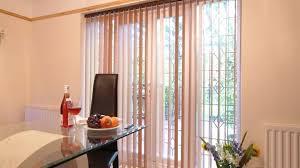 Patio Door Vertical Blinds Creative Of Vertical Blinds For Patio Doors Vertical Blinds For