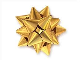 gold christmas ribbon transparent background cheminee website