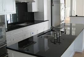 kitchen top ideas top 7 materials for kitchen countertop ideas house of umoja