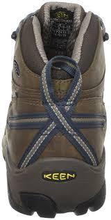 keen ladies hiking shoes keen utility men u0027s detroit mid steel toe