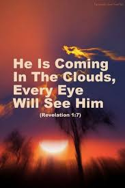 rejoice the lord is coming soon becoming the and the wine