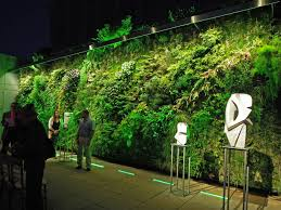 foundation for the carolinas charlotte nc vertical garden