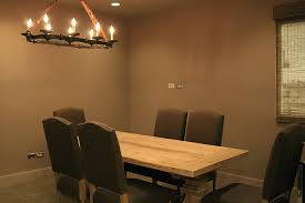 chicago restaurants with private dining rooms fair dining table