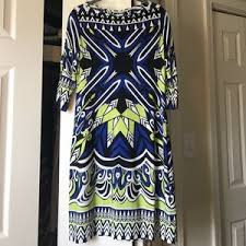 donna morgan dresses midi on poshmark