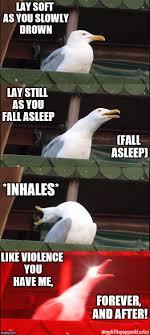 Blink 182 Meme - blink 182 meme tumblr