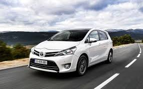 toyota price toyota verso 2018 release date price and review new car 2018
