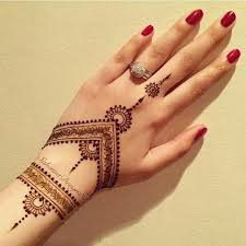 Henna Decorations 19 Best Inai Design Images On Pinterest Henna Art Henna Tattoo