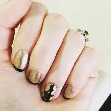 hamilton musical nail art nails pinterest hamilton musical