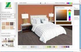 simulation couleur peinture avec choisir une couleur peinture