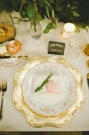 plates for wedding beautiful wedding plate ideas trendy magazine