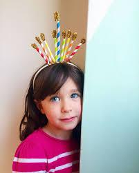 hanukkah project kid