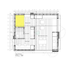 small eco house plans a tiny eco house in ecuador for a retired