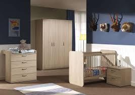 kreabel chambre bébé chambres bébé meubles havaux willems