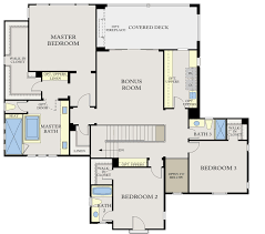 Northpark Residences Floor Plan by 28 Stafford Pl Tustin Ca 92782 Mls 1320349 Redfin