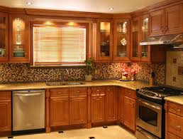 How To Clean Kitchen Cabinets Wood Cabinet Cleaning Wood Cabinets Stimulating Cleaning Wood
