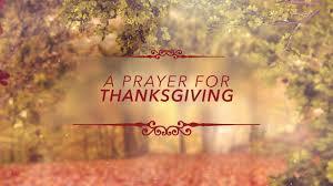 a prayer for thanksgiving the skit guys