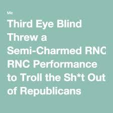 Blind Charity The 25 Best Third Eye Blind Blue Ideas On Pinterest Third Eye