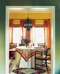 best dining room paint colors popular dining room colors interior design