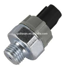 china oil pressure hino china oil pressure hino manufacturers and