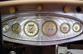 introducing tony st clair and his blog u201cdeadly curves u201d car