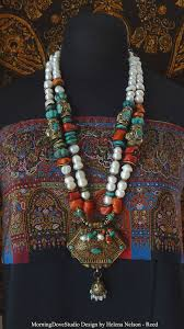 587 best traditional ethnic jewellery images on ethnic