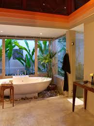 Bathroom Window Privacy Ideas by You Can Have That Open Window Feel Without Putting Your Privacy At
