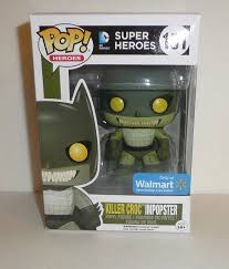 black friday super target 103 best funko images on pinterest awesome toys nerdy and funko