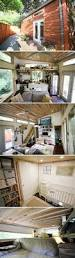 400 Sq Feet by 73 Best Tiny Homes Images On Pinterest Tiny Living Small Houses