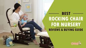 Nursery Rocking Chair Reviews Nursery Rocking Chair Rocks Tcg