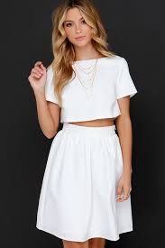best stores for new years dresses new years 2018 party wear casual styles tips