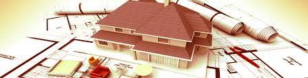 house construction company construction company ghana commercial construction accra