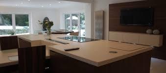 Latest Kitchen Cabinet Design Kitchen Small Kitchen Remodel Kitchen Renovation Latest Kitchen