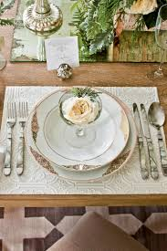 delectable 30 elegant table settings design decoration of best 25