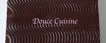 douce cuisine accueil douce cuisine