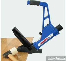 highpro flooring installation tools