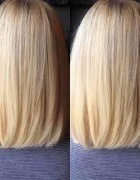 bob haircuts same length at back back of medium length bob haircuts back view of long bob haircuts