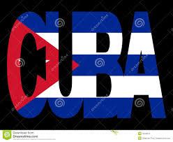 Cool Flags Cuba Clipart Cuban Flag Pencil And In Color Cuba Clipart Cuban Flag