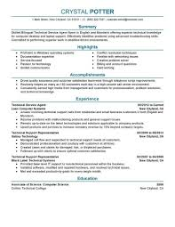 The Best Resume Builder by Best Resume Builder Resume For Your Job Application