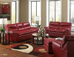 ideas red living room sets design living room red sofa