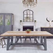 round table marlow rd welcome to home barn vintage