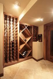 66 best wine rack ideas images on pinterest wine storage wine