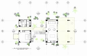 coastal house plans on pilings inspirational beach house plans on pilings lovely house plan ideas