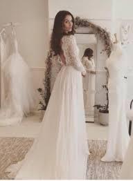Wedding Dresses 2017 New High Quality Wedding Dresses 2017 Buy Popular Wedding Dresses