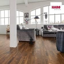 Haro Laminate Flooring Haro Flooring Haro Flooring Twitter