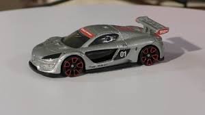 renault sport rs 01 2016 wheels n case renault sport r s 01 new model youtube
