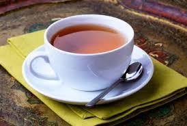 Teh Melati 6 manfaat sehat teh melati yang perlu anda tahu