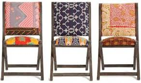 anthropologie dining chairs militariart com