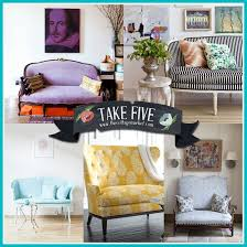 Definition Settee Take Five How About A Settee The Cottage Market