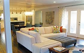 博客 chandelier for the best drawing room in simple design