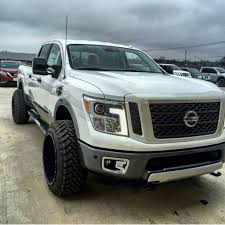 new nissan truck 412954d1453422155 test drove new xd pro4x 0 60 vid 1453422064024